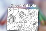 printable-1-tim