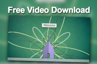 video-welcome