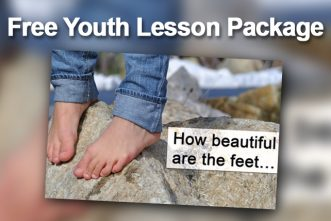 youth-lesson-feet