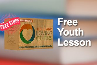 youth-lesson-loving