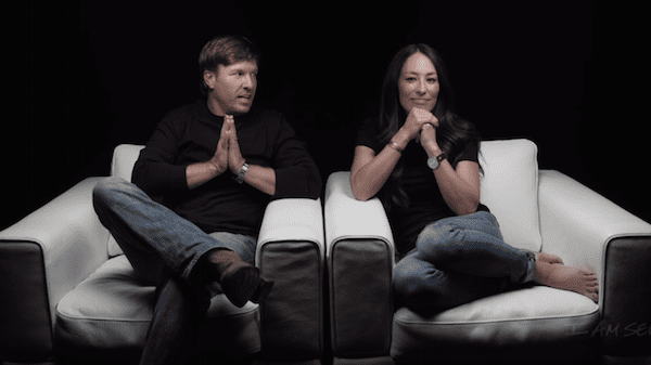 Chip amp joanna gaines how marriage clarifies your view of god