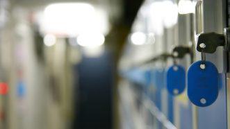 locker-room-banter-trump