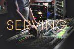 4 Ways Worship Leaders Can Better Serve Church Techs