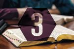 Three Facts American Small Groups Can Learn From The Best Practices of Other Countries – Part 1