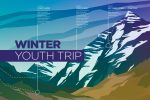 How to Take Your Students on a Winter Trip