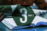 Three Facts American Small Groups Can Learn From The Best Practices of Other Countries – Part 2