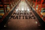 Why Every Member Matters