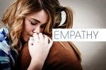 The Power of Empathy in Youth Ministry