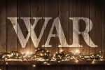 The Christmas War No One Is Talking About