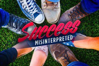 3 Ways Student Ministries Might Be Misinterpreting Success