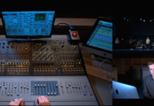 mixing_audio