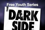 youth-dark-side