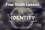 youth-identity