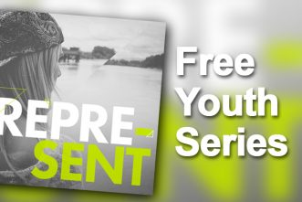 youth-series-represent