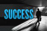 success_pastor