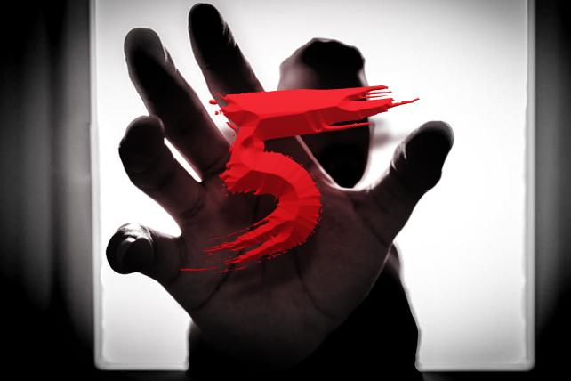 The Devil's 5 Favorite Strategies: Church Leader Edition