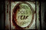 02_18_14_Fear_952834547.jpg