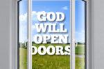 05_27_14_Open_Doors_391013963.jpg