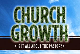 1.4.ChurchGrowthPastors_588070982.jpg