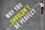 /10_14_13_Not_perfect_468781970.jpg