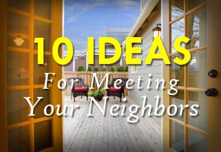 10_Ideas_Neighbors_790083413.jpg