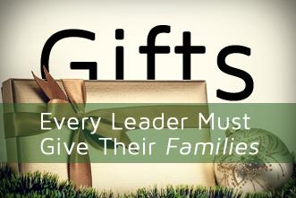 12_15_Leader_gifts_232206279.jpg