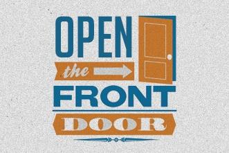 /12_21_12_OR_Open_the_Front_Door__440514494.jpg