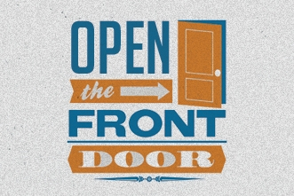 /12_21_12_OR_Open_the_Front_Door__440514494.jpg