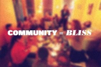 /1_18_OR_Millenials_Community_Bliss_239485310.jpg