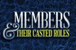 2.13.MembersCasterRoles_154507458.jpg