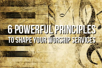 2_5_Shape_worship_813537568.jpg