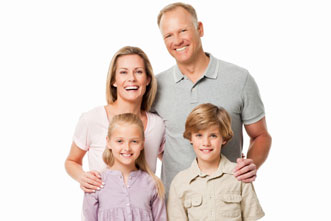 3_steps_to_developing_a_better_relationship_with_parents_907225764.jpg