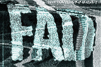 5.15.FlatscreenPreachersAFad_745254416.jpg