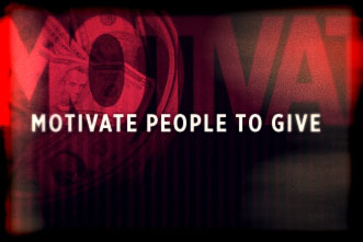 5.2.MotivatePoepleGive_833945876.jpg