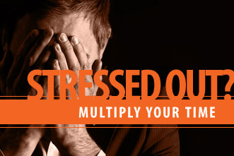 6.28.StressedOut_409544631.jpg