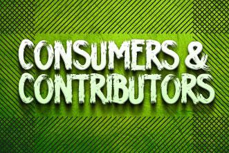 6.7.ConsumersContributers_487136439.jpg