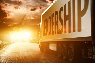 6.7.LeadershipLongHaul_779208826.jpg