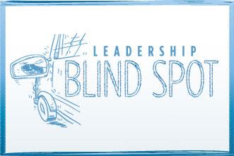 7.18.LeadershipBlindSpot_738987625.jpg