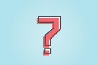 7_Must_Ask_Leadership_Questions_573293360.jpg