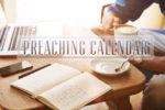 8.28.CC.PreachingPerfectCalendar_287599353.jpg