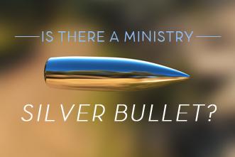 /8_7_13_Silver_Bullet_554807862.jpg