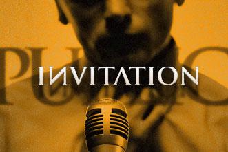 9.14.LeadingPublicInvitations_956701729.jpg