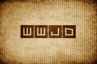 /9.21.BringBackWWJD_930693168.jpg