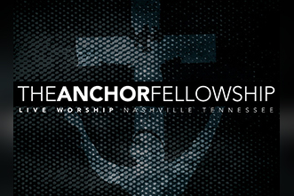 Album___Anchor_Fellowship_456802054.jpg