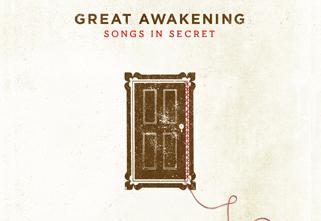 Album___Great_awakening_331108798.jpg