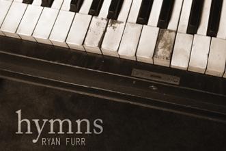 Album___Hymns_747182861.jpg