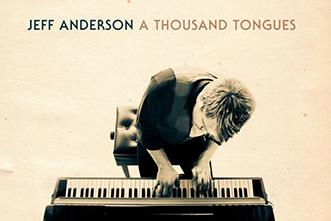 Album___Jeff_Anderson_366946568.jpg