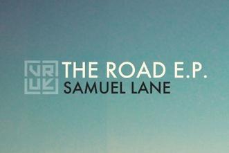 Album___Sam_Lane_531349365.jpg