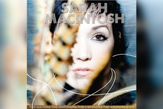 Album___Sarah_McIntosh_702681469.jpg