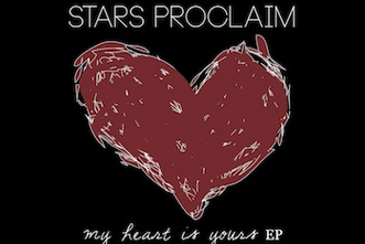 Album___Stars_Proclaim_719884168.jpg